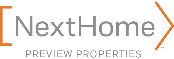Join NextHome Preview Properties